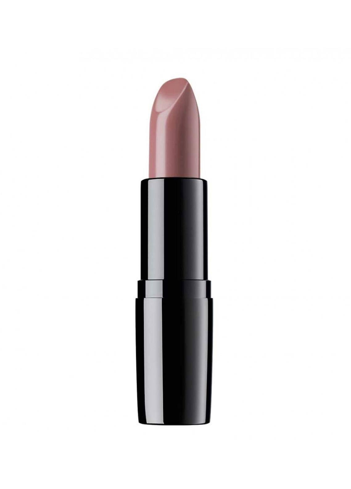 Artdeco Lipstick Perfect Colour-23