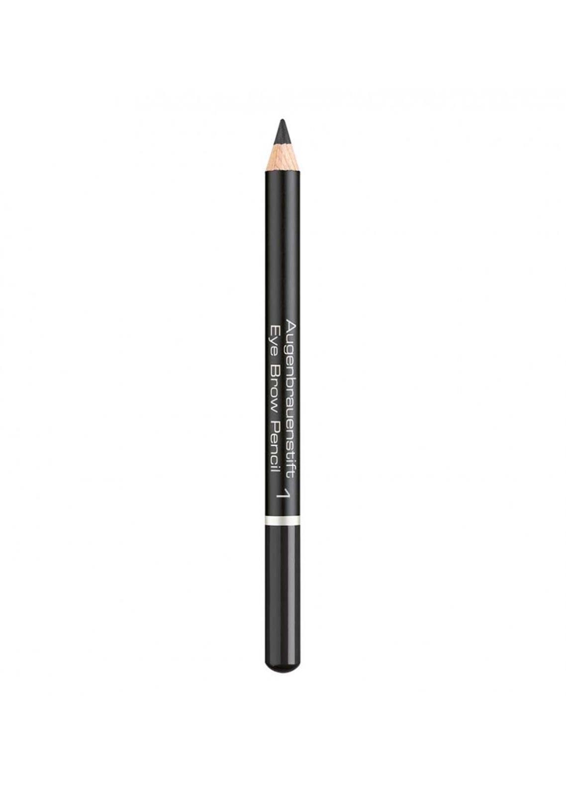 Artdeco Eye Brow Pencil-01