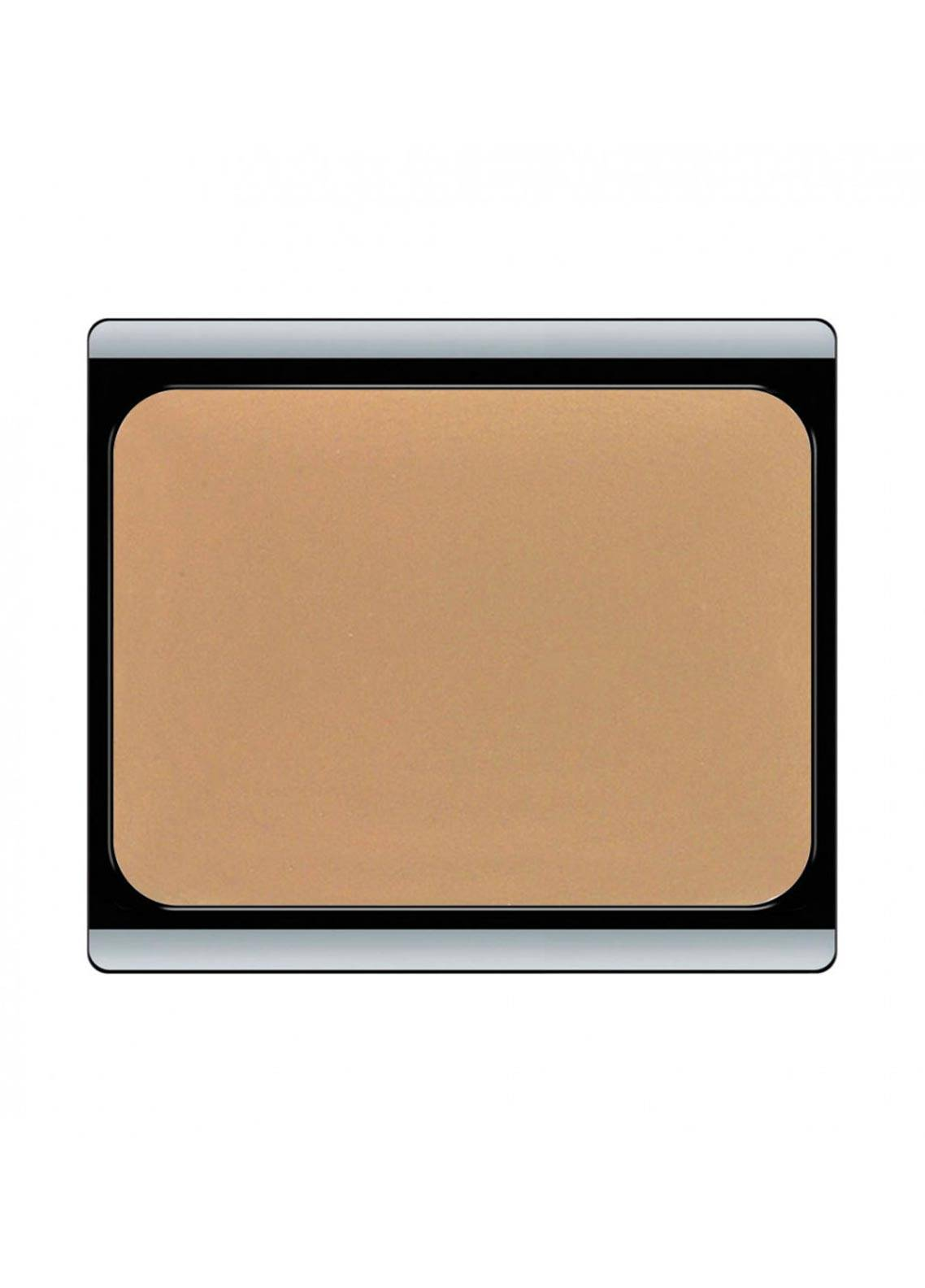 Artdeco Camouflage Cream-7 Deep Whiskey