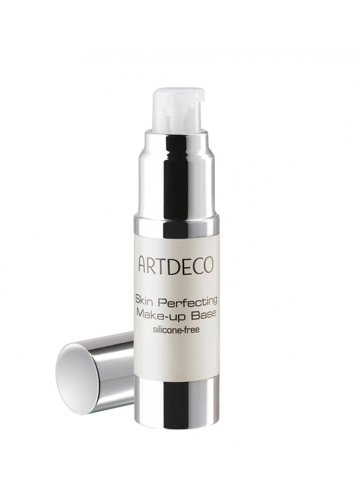 Artdeco Skin Perfection Make-Up Base
