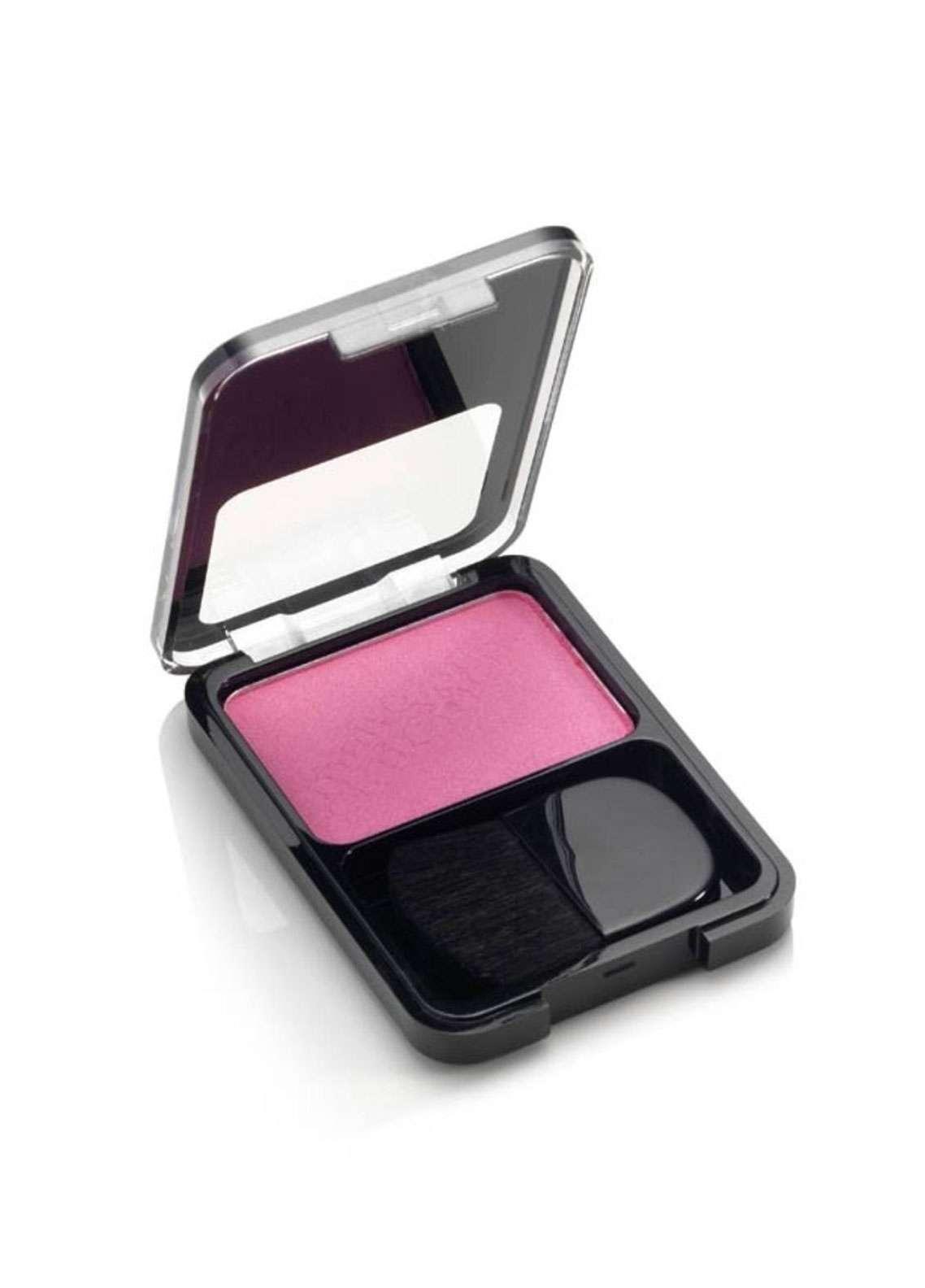 Beauty UK Blush & Brush - 2 Isla Rose