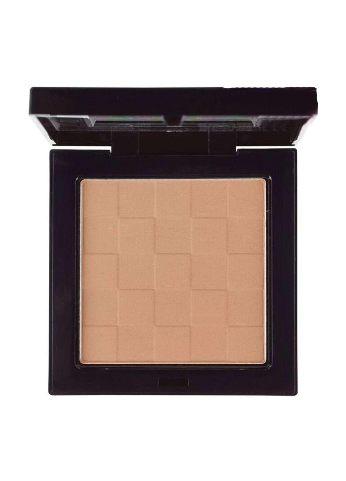 Beauty UK Matte Bronzer - 1 Medium