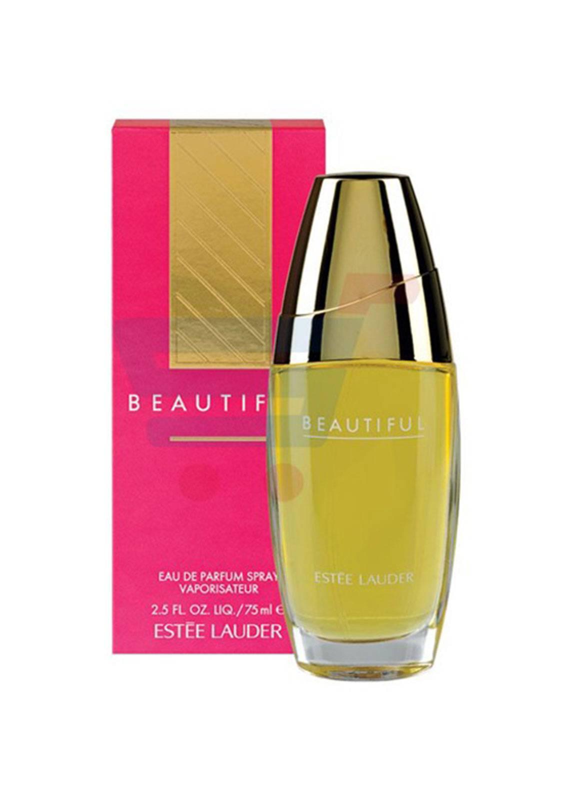 Estee Lauder Beautiful women's perfume EDP