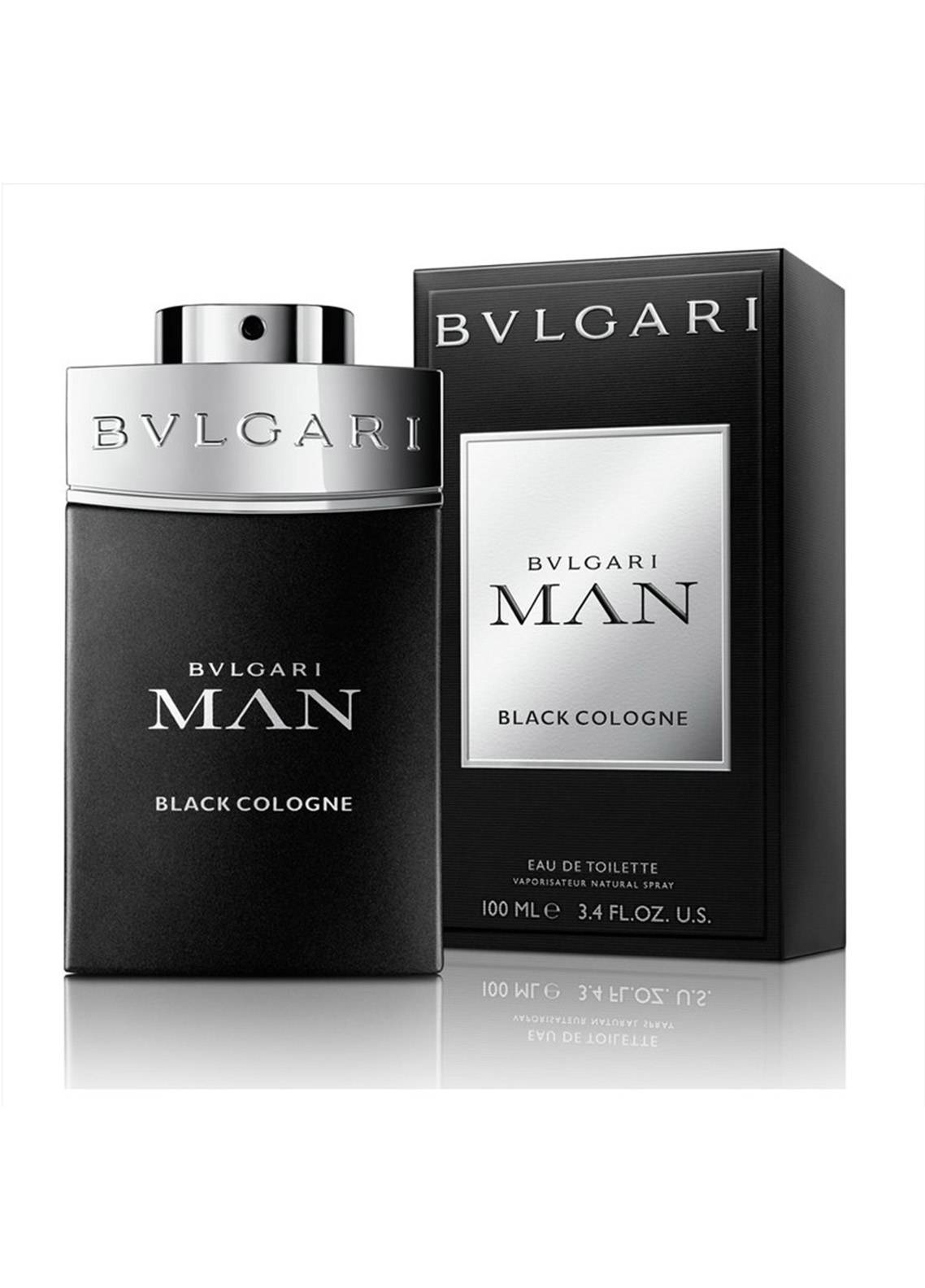 Bvlgari Perfumes Bvlgari Perfumes For Men Women In Pakistan