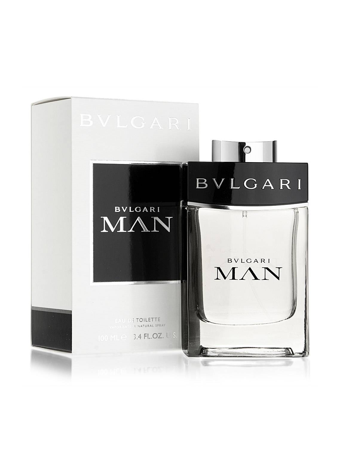 Bvlgari Perfumes Bvlgari Perfumes For Men Women In Pakistan
