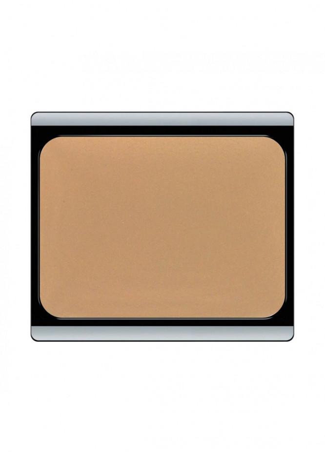 Artdeco Camouflage Cream-7 Deep Whiskey
