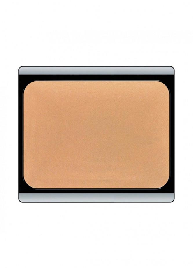 Artdeco CAMOUFLAGE CREAM Soft Cinnamon