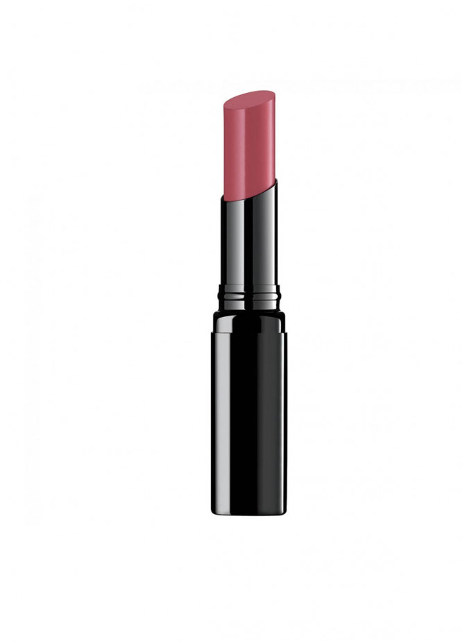 Artdeco Lip Passion Smooth Touch Lipstick-43