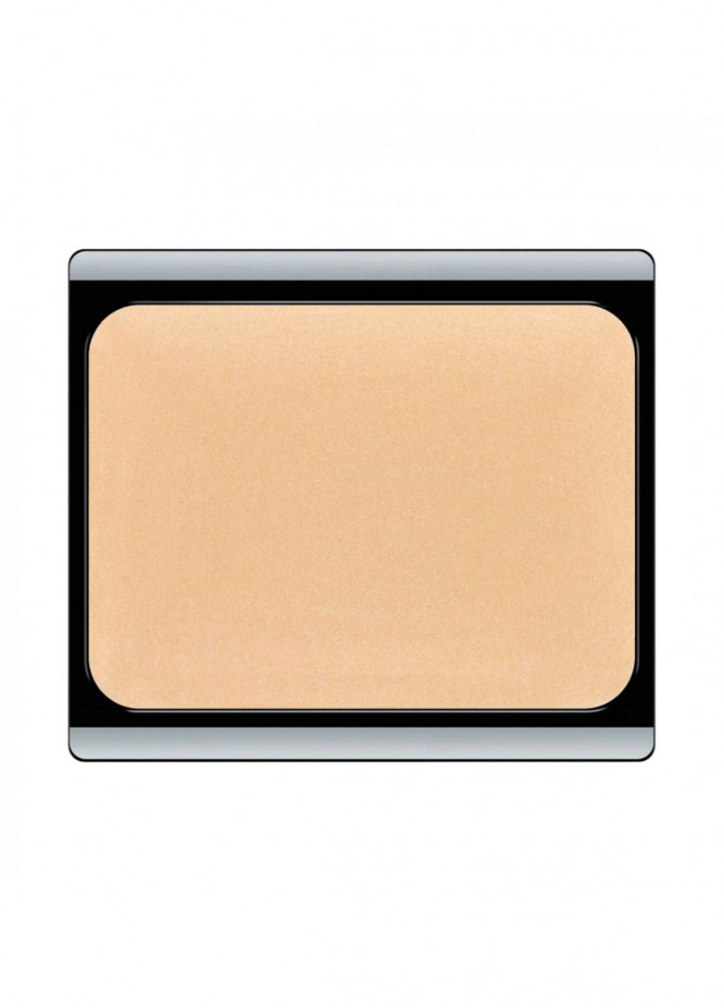 Artdeco Camouflage Cream-18 Natural Apricot