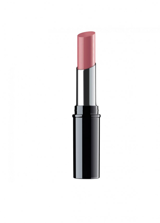 Artdeco Long Wear Lip Color-35
