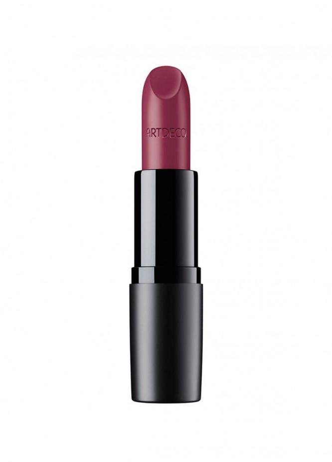 Artdeco Perfect Mat Lipstick-144