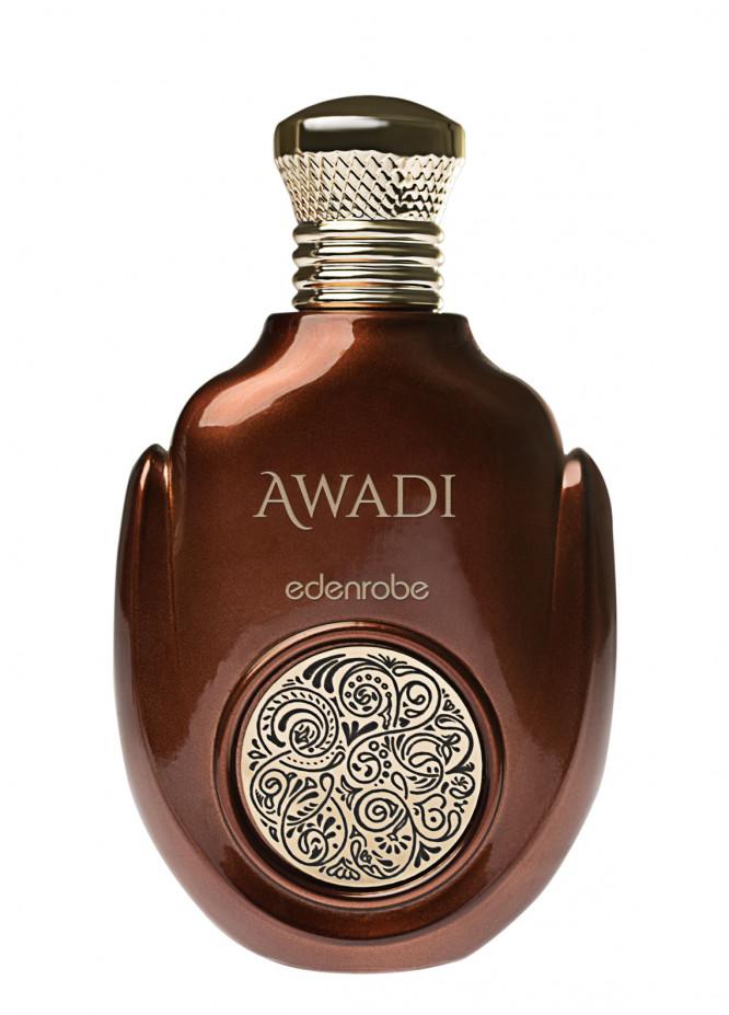 Edenrobe Awadi men's perfume EDP