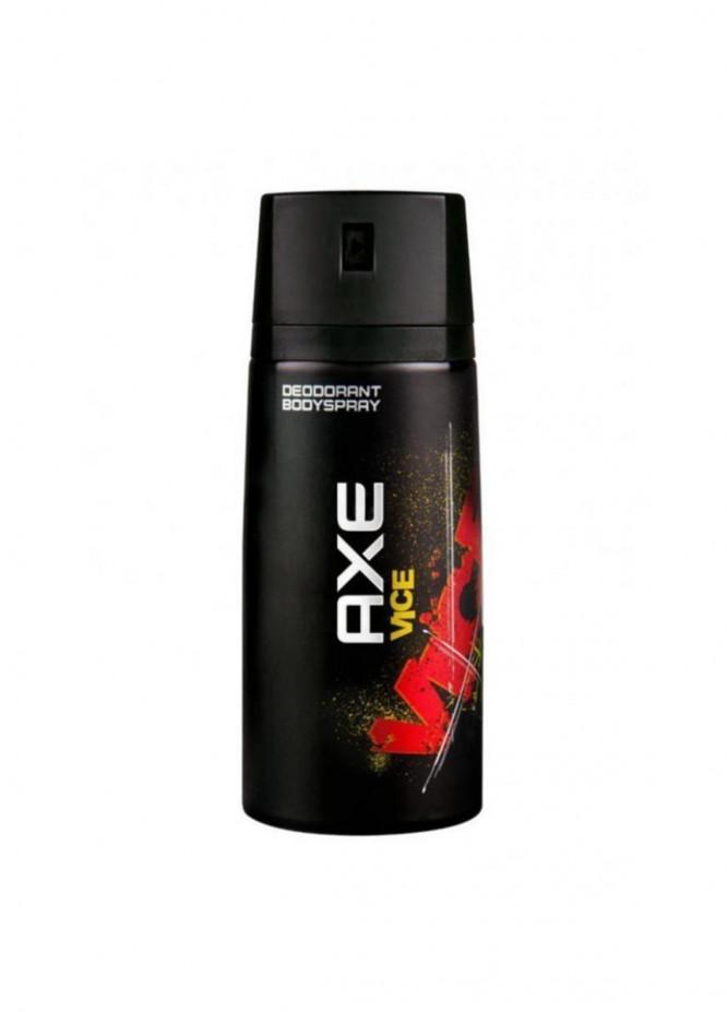 AXE Axe Vice men's body spray