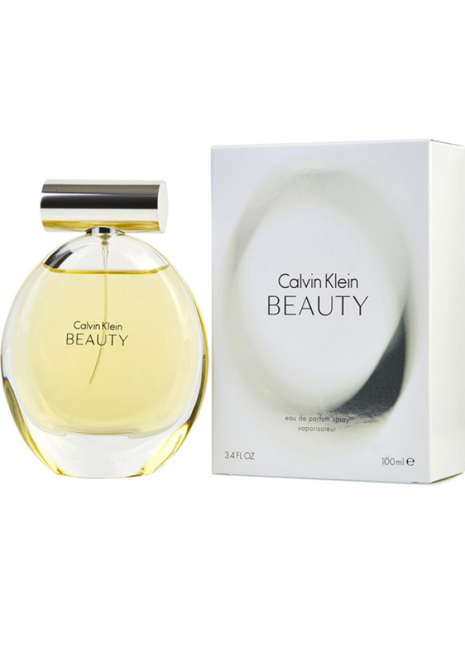 Calvin Klein Perfumes Online in Pakistan - Calvin Klein Perfumes for ... 16ead7c2cf