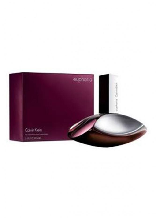 Calvin Klein Euphoria women's perfume EDP