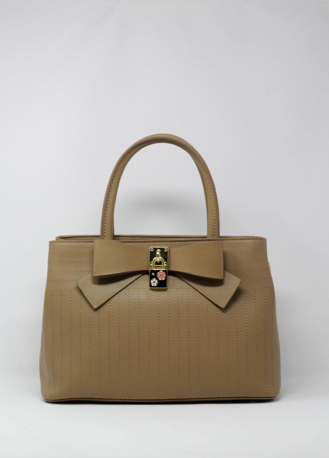 Susen Handbags - Susen Handbags for Women Complete Range - Sanaulla ... b08712753e9ba