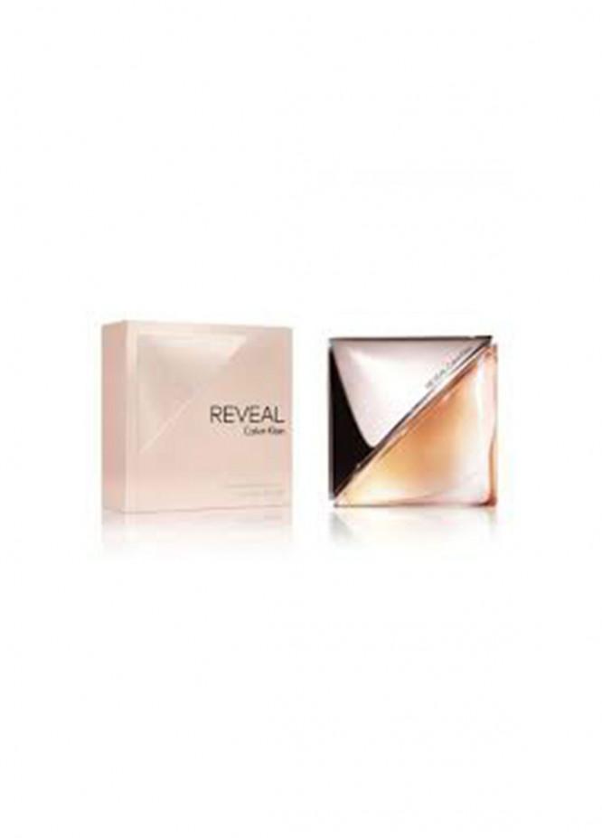 Calvin Klein Reveal women's perfume EDP