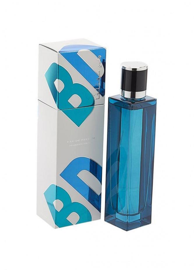 Rasasi RS-101 Rasasi Kun Mukhtalifan men's perfume EDP