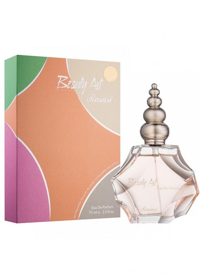 Rasasi RS-23 Rasasi Beauty Art women's perfume EDP