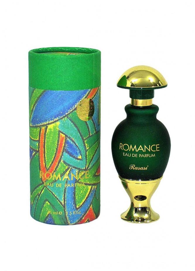 Rasasi RS-29 Rasasi Romance women's perfume