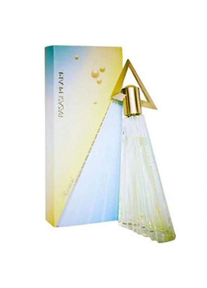 Rasasi RS-31 Rasasi Pearl women's perfume EDP