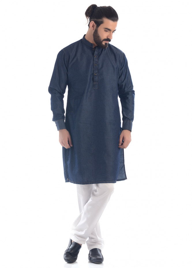 Designer Men S Kurta Online Designer Kurta For Men S Collection