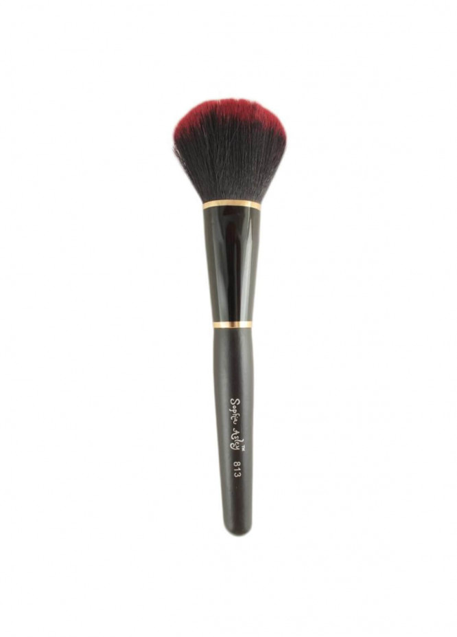Sophia Asley Professional Blushon Brush