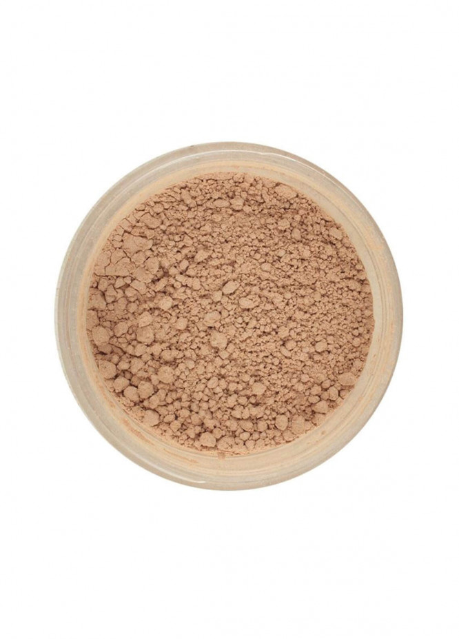 Sophia Asley Face & Body Bronzer - 4   Bronze Light
