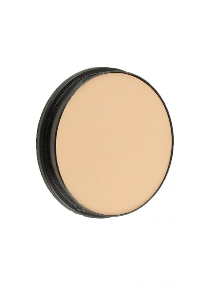 Sophia Asley Oil Free Pan Cake with SPF45 UV Protection - Fs45