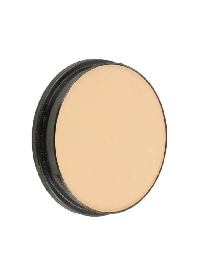 Sophia Asley Oil Free Pan Cake with SPF45 UV Protection - G 16