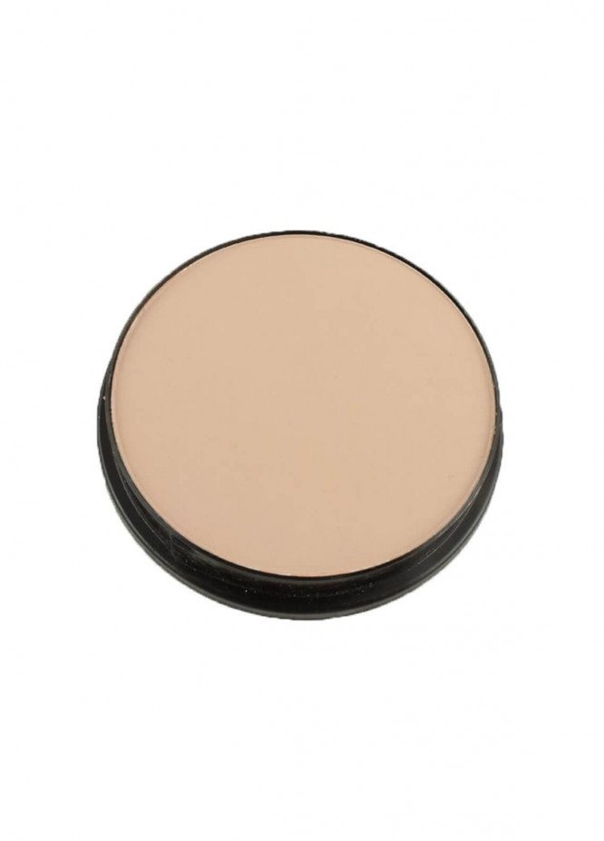 Sophia Asley Oil Free Pan Cake with SPF45 UV Protection - FS38