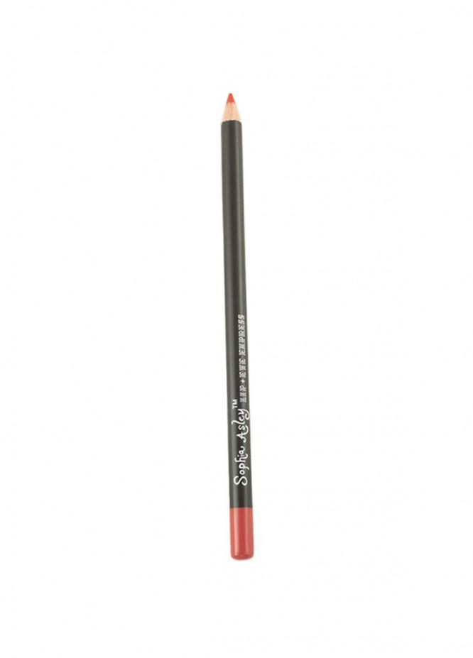 Sophia Asley Lip , Eye Express Pencil Professional Formula - 26   Magenta