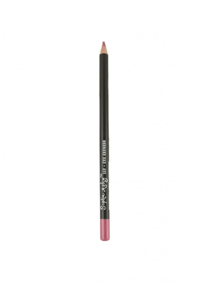Sophia Asley Lip , Eye Express Pencil Professional Formula - 32   Iris Glitter