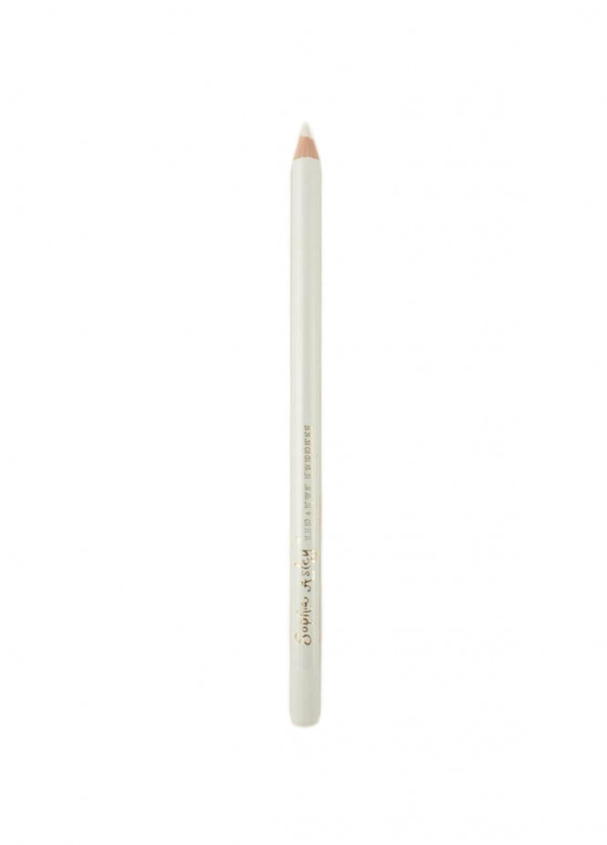 Sophia Asley Lip , Eye Express Pencil Professional Formula - 33  White