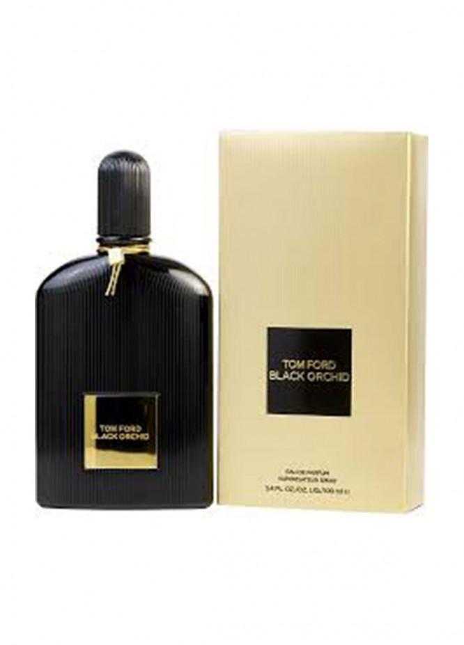 Tomford Black Orchid women's perfume EDP