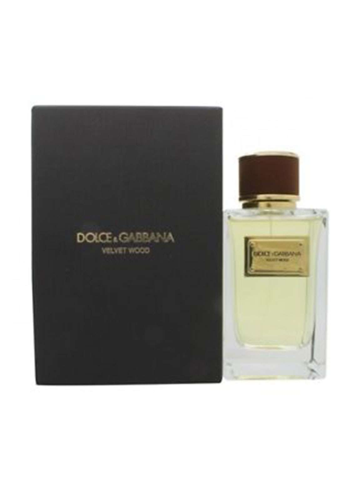 Dolce Gabbana Perfumes And Fragrances Online In Pakistan For Man