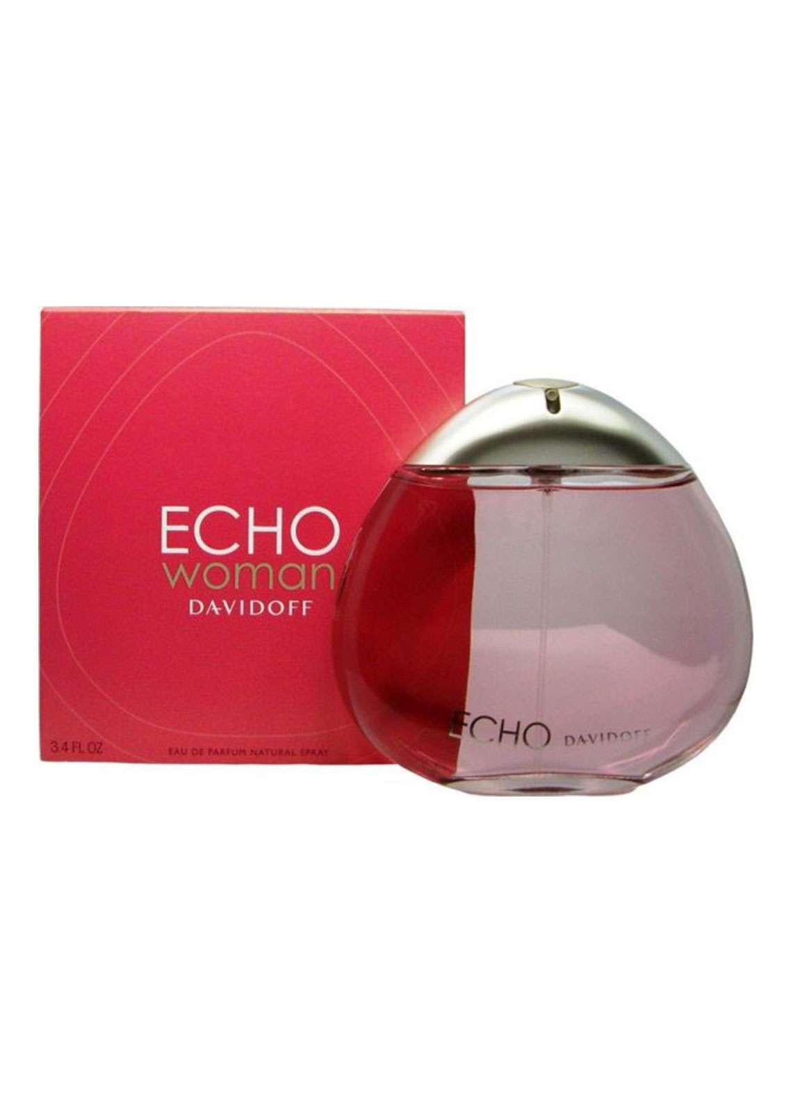 Davidoff Perfumes In Pakistan Davidoff Perfumes For Men Women