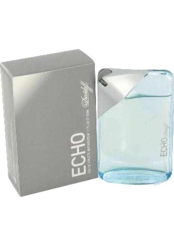 Davidoff Echo Perfume for men EDT