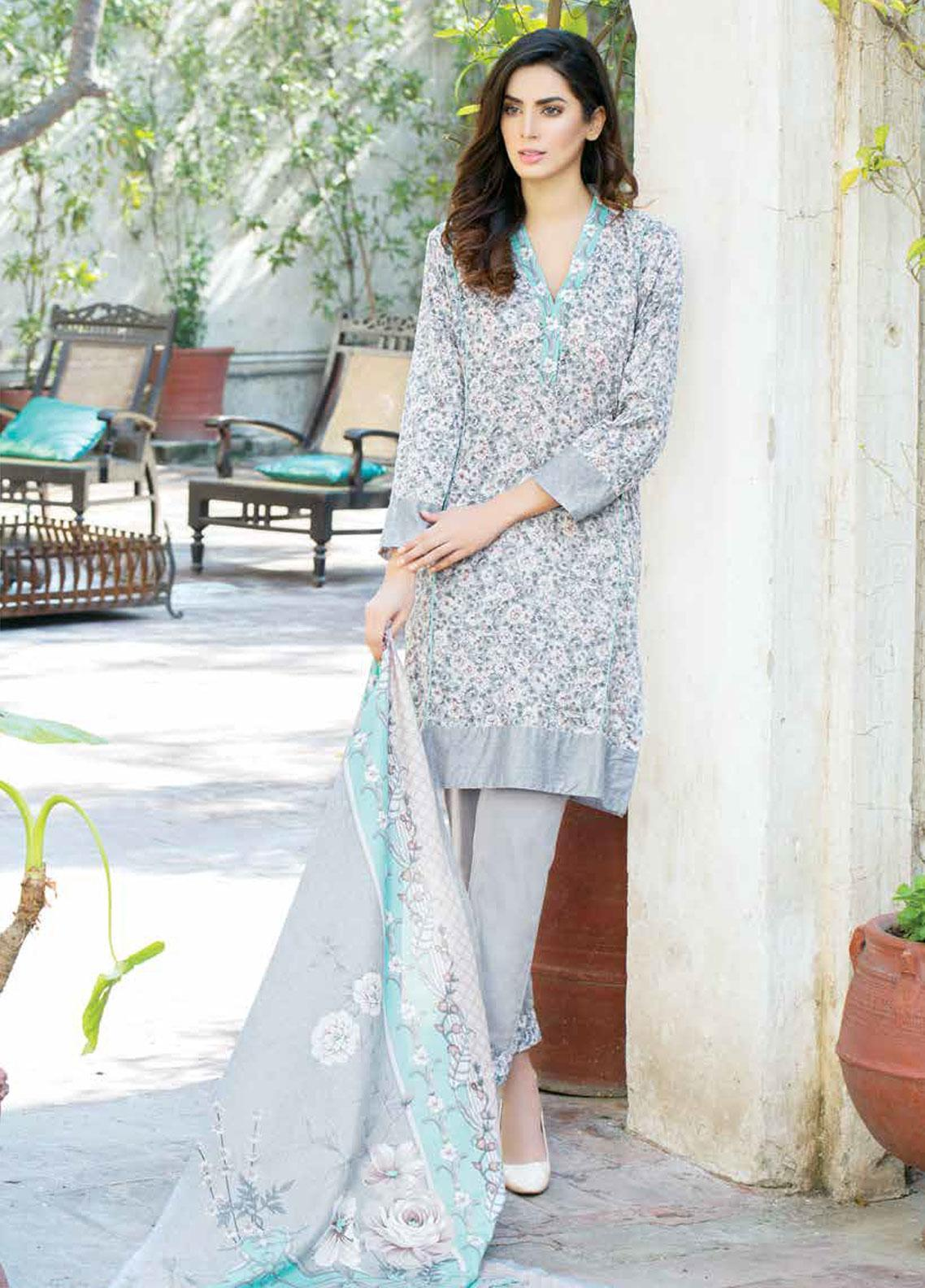 b3f750ba6fb Bridal Maxi Dress Price In Pakistan - Gomes Weine AG