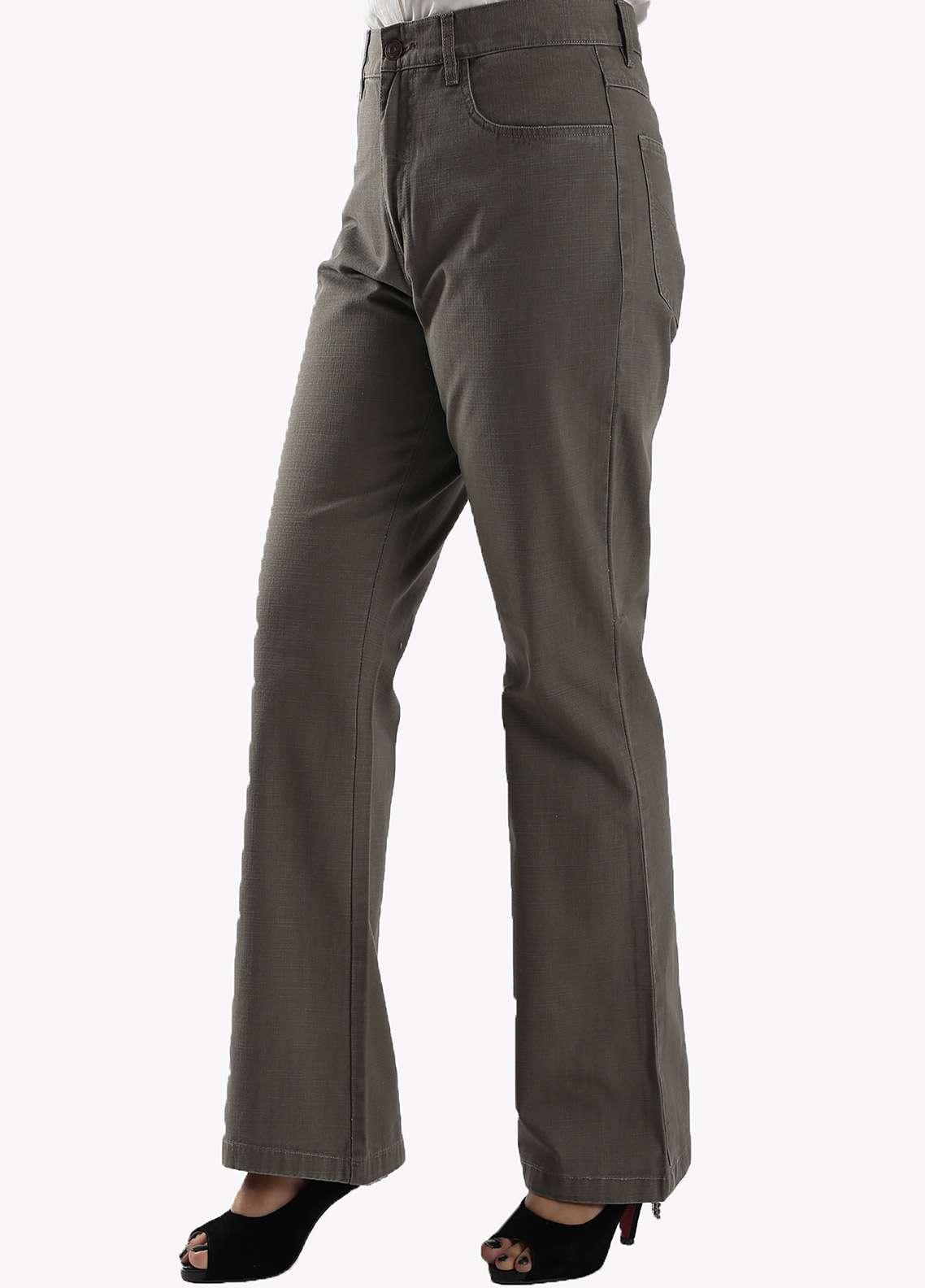 Bien Habille Ladies Jeans Bungee Cold