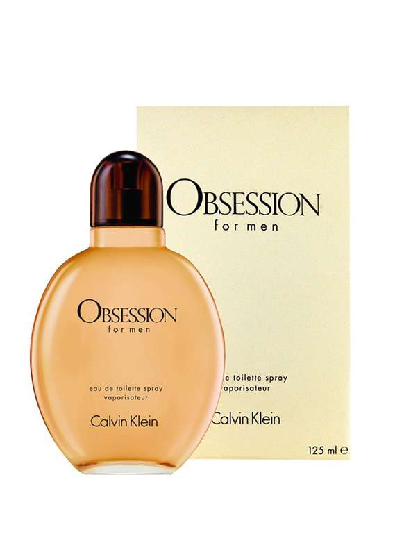 Ck Obsession Perfume For Men Edt Online Deals In Pakistan