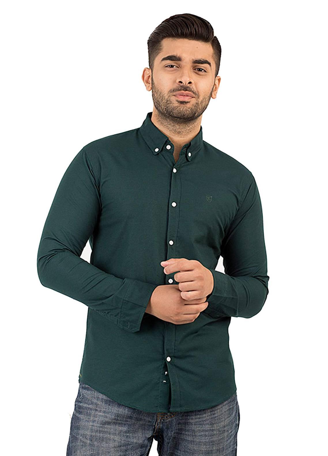 ec6e4f581ba Men s Casual Shirts I Men s Business Casual Shirts Online I Ben ...