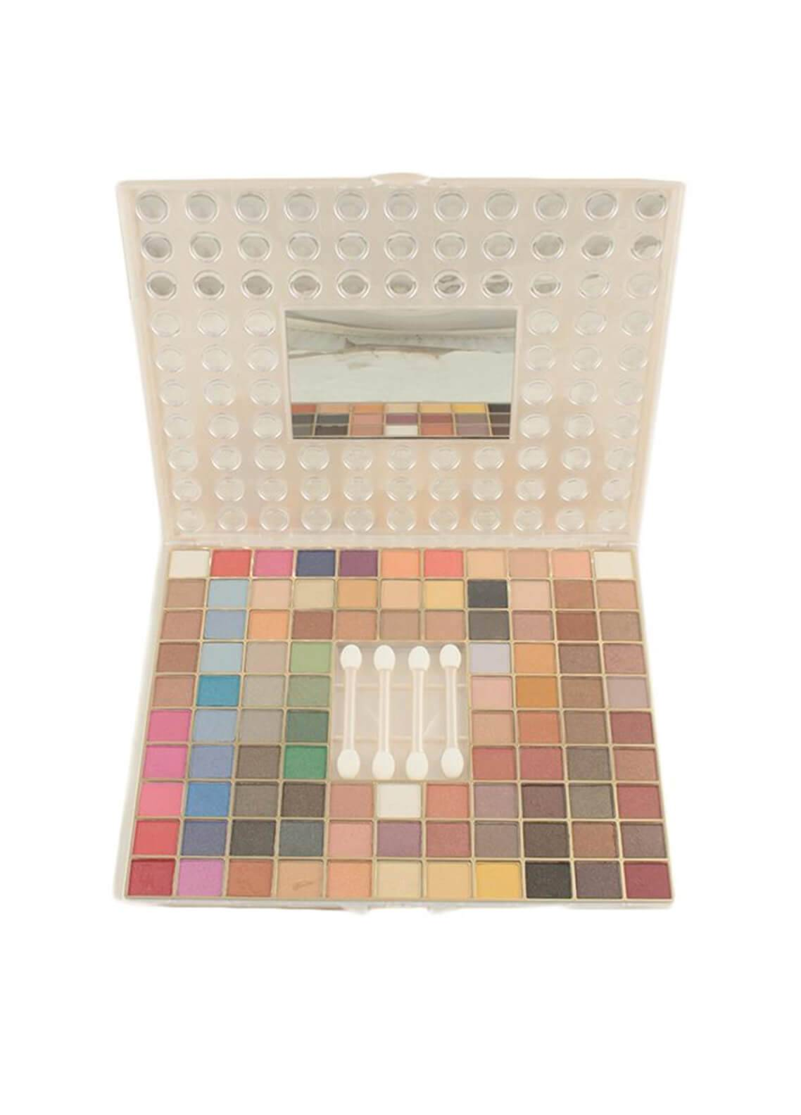 Sophia Asley Eye Shadow kit 98 Colors