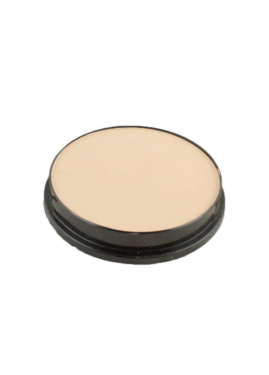 Sophia Asley Oil Free Pan Cake with SPF45 UV Protection - 303