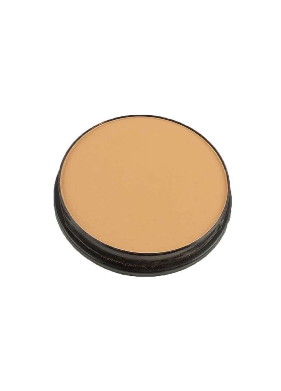Sophia Asley Oil Free Pan Cake with SPF45 UV Protection - Chinese