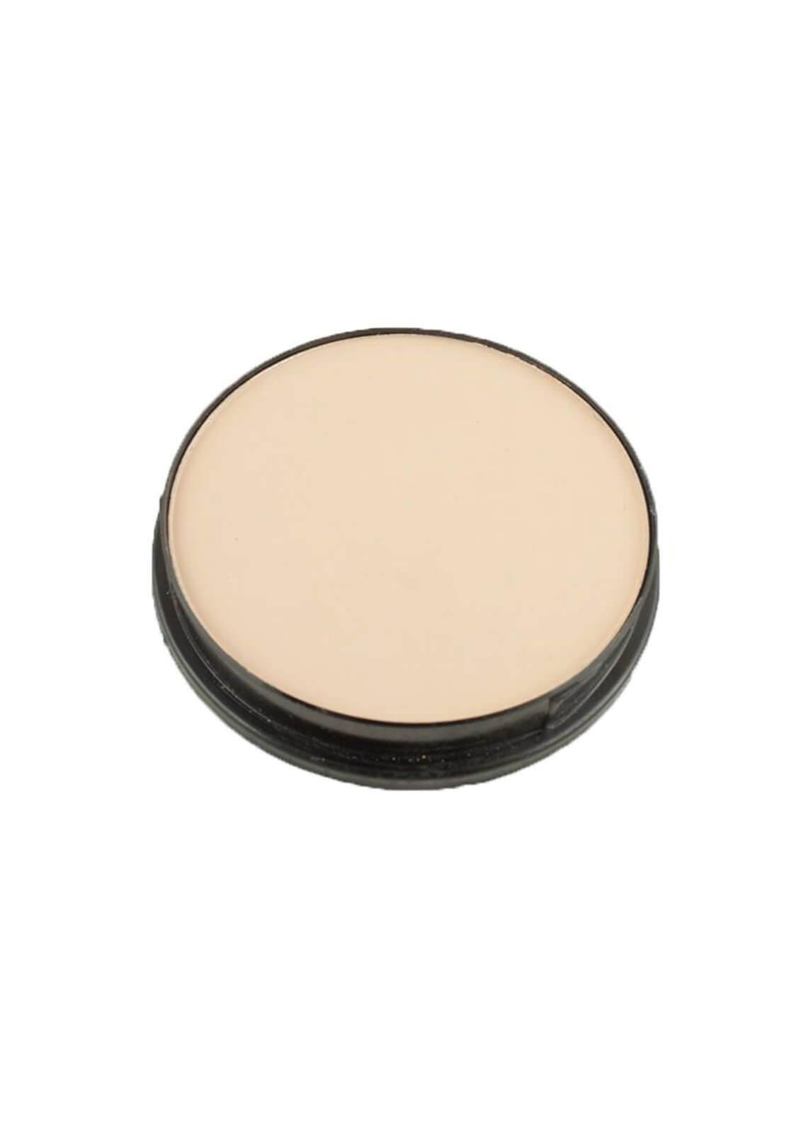 Sophia Asley Oil Free Pan Cake with SPF45 UV Protection - F1