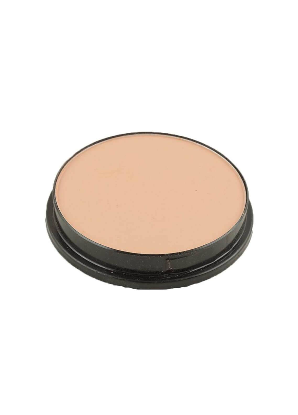 Sophia Asley Oil Free Pan Cake with SPF45 UV Protection - FS36
